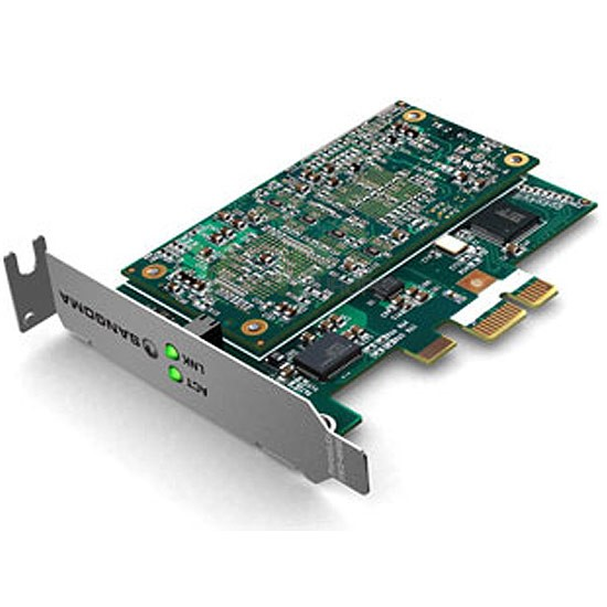 30 ports voice transcoding board D100-0X