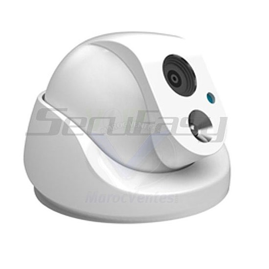 "Camera COLOR 1/4"" HD DIGITAL SENSOR D1412"